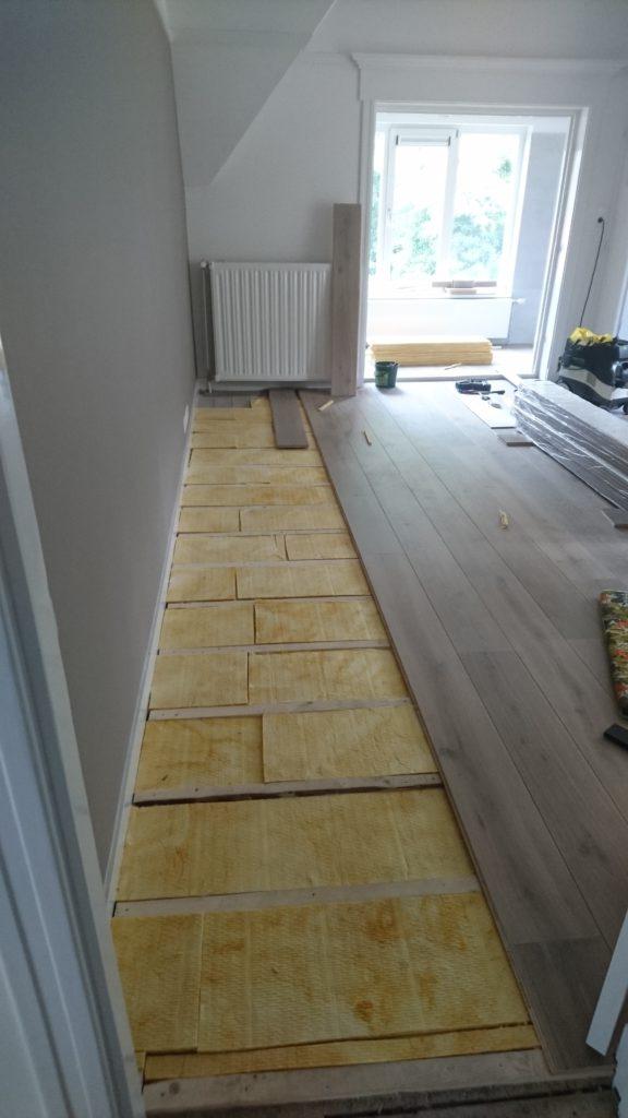Vloeren, wanden en plafonds – A&B In- en Exterieurbetimmeringen